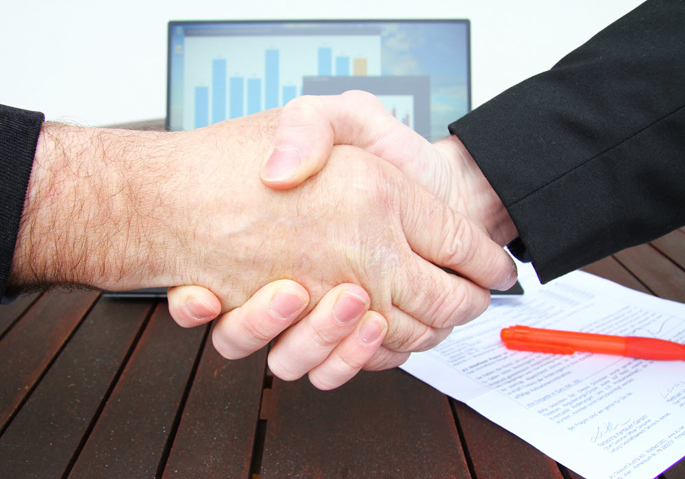 B2B Data Business To Business Data Lists